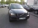 Volvo XC90 D5 2007
