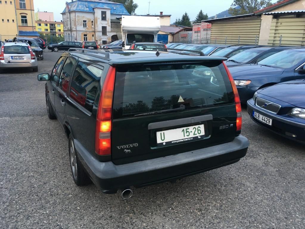 850 R 019