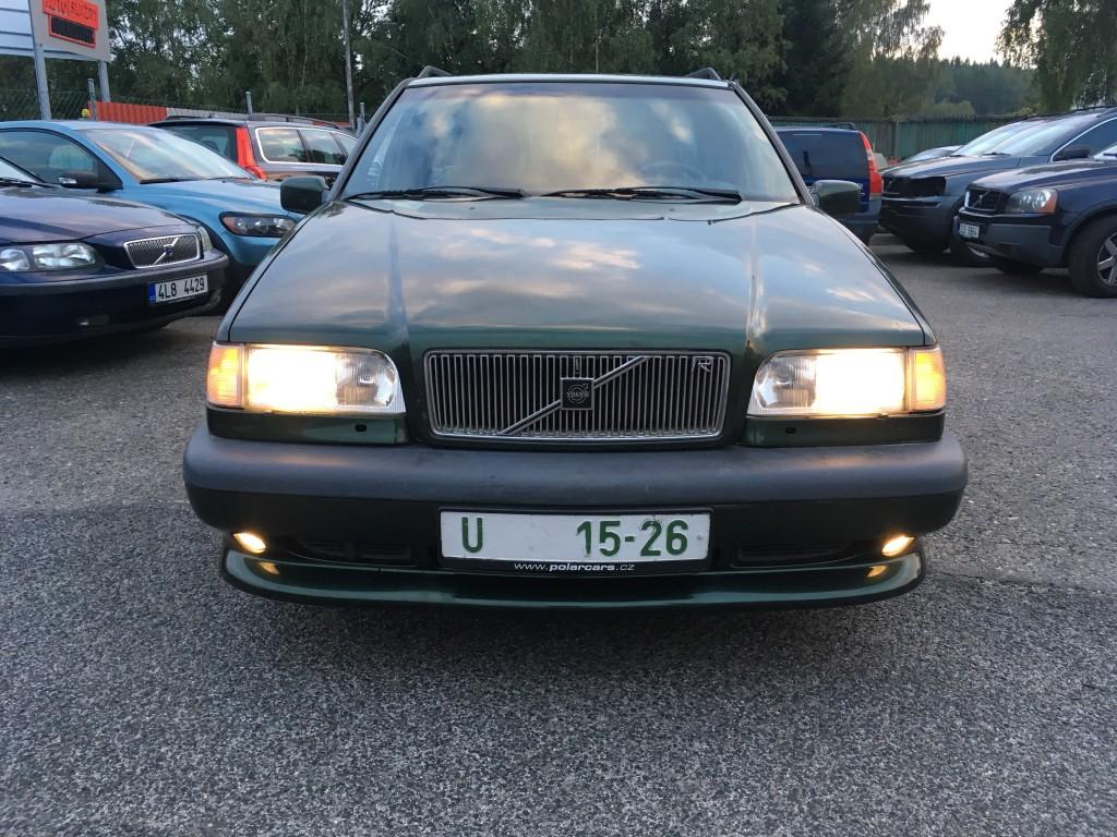 850 R 024