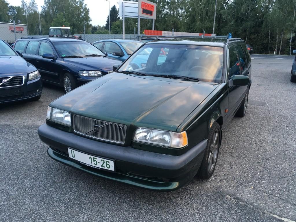 850 R 026