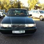 XC90 modrá stará 005