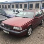 850 red aut 023