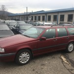 850 red aut 024