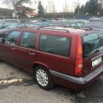 850 red aut 025