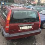 850 red aut 028
