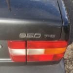 850 T5 sedan 013