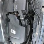 XC60 + V70 awd 032
